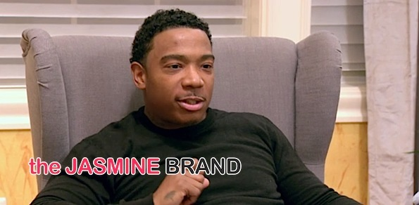 First Look! Ja Rule's New Reality Show, Follow the Rules [WATCH]