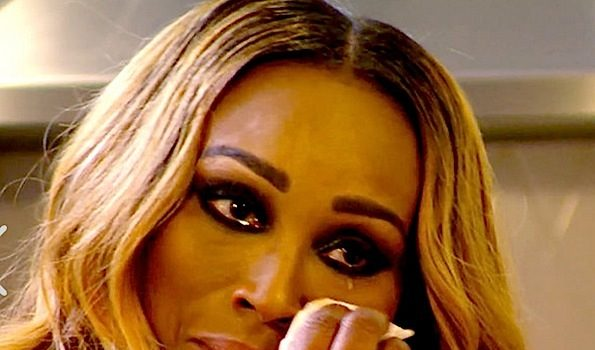 RHOA Season 8 Trailer: Marital Drama, Cheating Rumors + Newbie Shamea Morton Introduced [VIDEO]