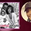 Tyler Perry-Tribute to Bobbi Kristina-the jasmine brand