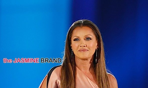 32 Years Later, Vanessa Williams Receives 'Miss America' Apology [VIDEO]