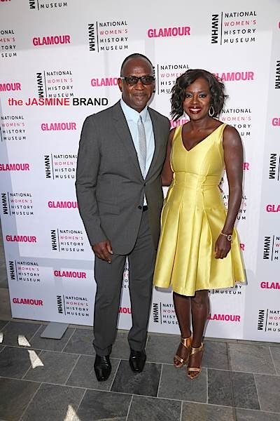 """4th Annual National Women's History Museum's """"Women Making History"""" Brunch - Arrivals"""