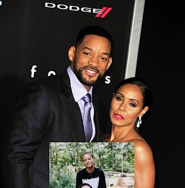 Will Smith Pens the Sweetest Birthday Message to Wife Jada Pinkett-Smith