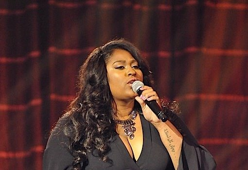 Jazmine Sullivan Dragged For Penning This Condolence Message