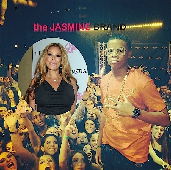 wendy-williams-throws-son-kevin-black-addicted to drugs-the-jasmine-brand
