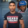 50 cent boxing lawsuit-the jasmine brand