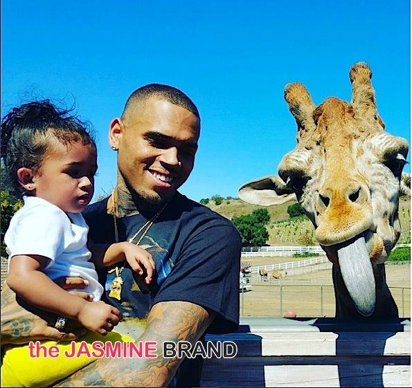 Chris Brown-Royalty-Zoo-the jasmine brand