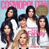 Cosmo-Americas First Family-Kardashian-Jenner-the jasmine brand