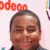 Kenan Thompson Steps In As Host Of White House Correspondents' Dinner