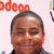 Kenan Thompson Will Host White House Correspondents' Dinner