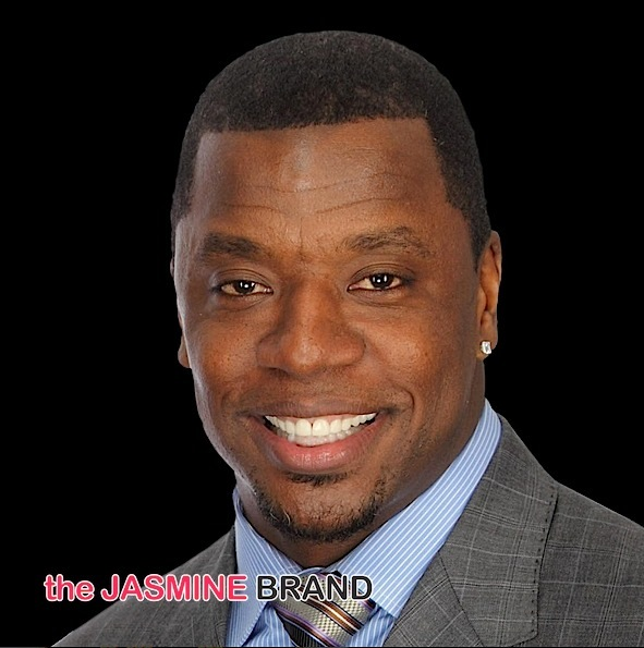 Alleged Sex Tape of Kordell Stewart Leaks, Man Claims They Had Sex: We got drunk and he wanted it.