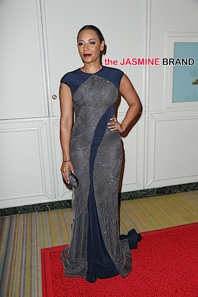 10th Annual Operation Smile Gala - Arrivals