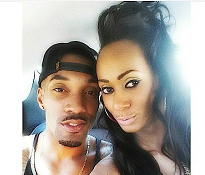 (EXCLUSIVE) LHHHollywood's Amber Laura Kills Rumors of Fake Storylines, Denies Knowing Miles Was Bi-Sexual Before Show