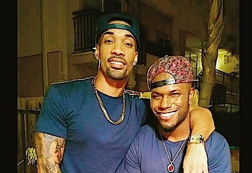 LHHHollywood's Milan Splits With Boyfriend Miles: Stop with this fake bullsh*t!