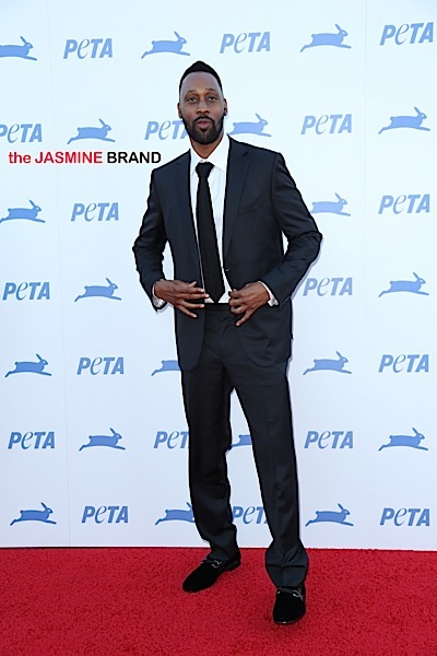2 Men Stabbed at RZA's Home