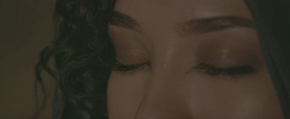 "Jhene Aiko Releases New Video ""Lyin King"" [Watch]"