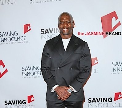 Terry Crews Clarifies Boycott Magic City Tweet, Is Praying For Women Trapped In Sex Traffic Industry & Wants Justice For Jacob Blake