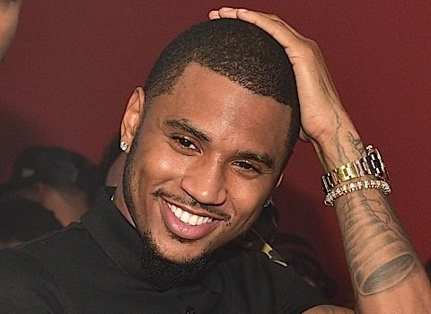 Trey Songz Reacts to Reports of Hitting Woman In the Face, Alleged Victim's Lawyer Speaks Out