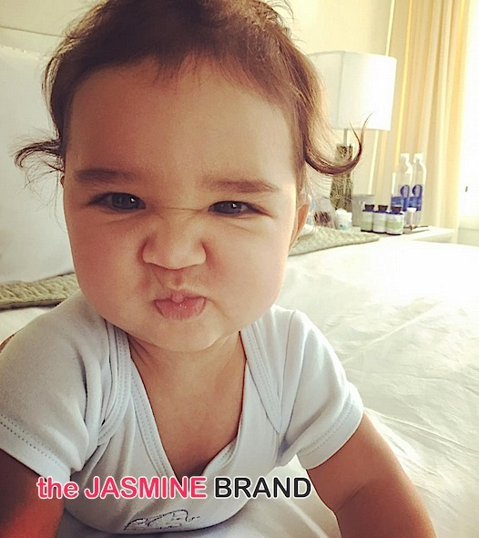 Wolfe Lee-Kimora Lee Simmons Son-the jasmine brand