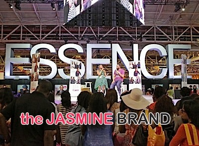 Essence Festival Heads to Durban, South Africa