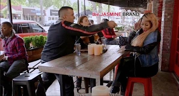 love-and-hip-hop-hollywood-hazele-jason lee-the jasmine brand