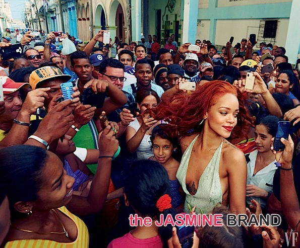 rihanna-november-2015-cover-annie-leibovitz-vf-04