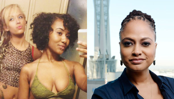 "Ava Duvernay Is Interested In Aziah ""Zola"" King's Twitter Story"