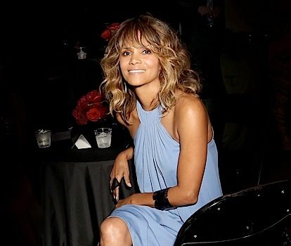 """Halle Berry Breaks Her Silence About Divorce: """"I'm doing ok, I really am."""""""