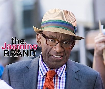 Al Roker Is Back Home After Successful Prostate Cancer Surgery