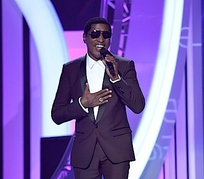 "Babyface & His Family Had Coronavirus, Calls It ""Incredibly Scary"" + Announces New Battle Date Against Teddy Riley"