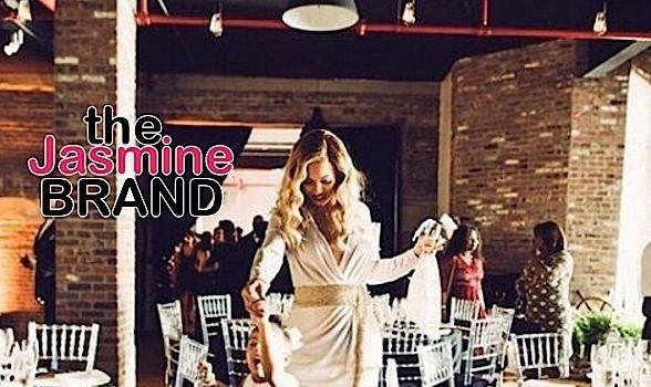 Celebrity Stalking: Beyonce Dances With Blue Ivy, Blac Chyna & Amber Rose's Sexy Bathroom Selfie + Justin Combs, Melanie Fiona, Janet Jackson, Vanessa & Kobe Bryant
