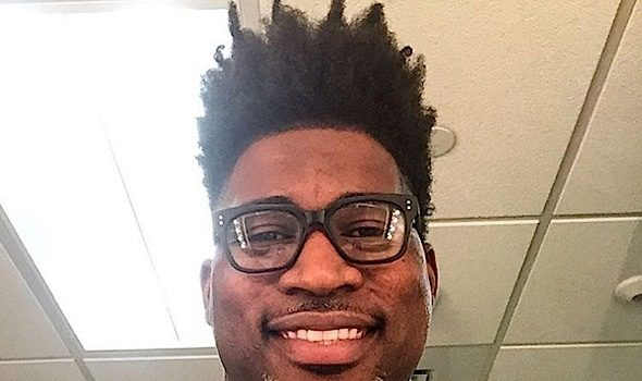 David Banner Explains Advice to Women: 'Show more mind than ass.'