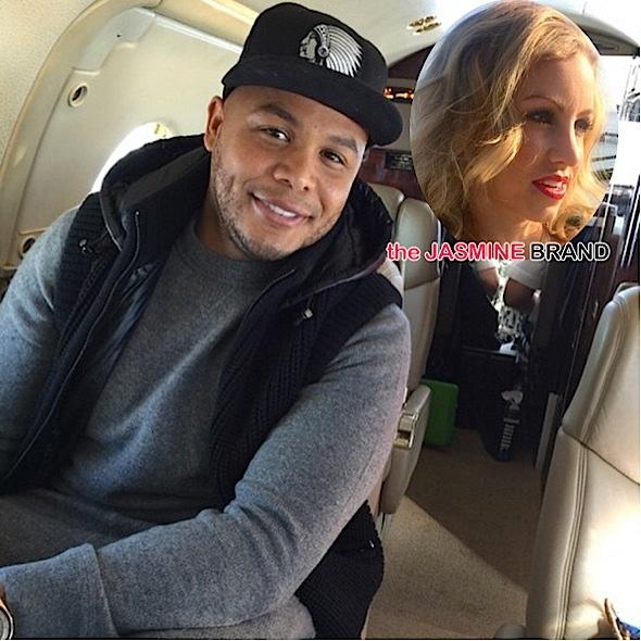 Ex-New York Yankee Andruw Jones - Divorce from Wife of 11 Years Final-the jasmine brand
