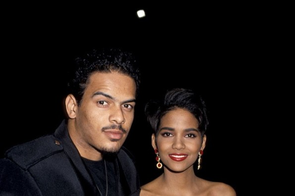 Halle-Berry-Christopher-WIlliams