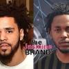 J.Cole, Kendrick Lamar