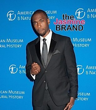 Comedian Jay Pharoah Reveals LAPD Pulled Guns On Him, Officer Kneeled On His Neck [Footage]