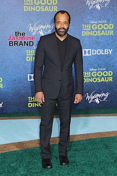 """The Good Dinosaur"" Los Angeles Premiere - Arrivals"