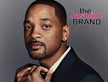 Will Smith Fell Out of Love With Acting: I had hit a ceiling in my talent.
