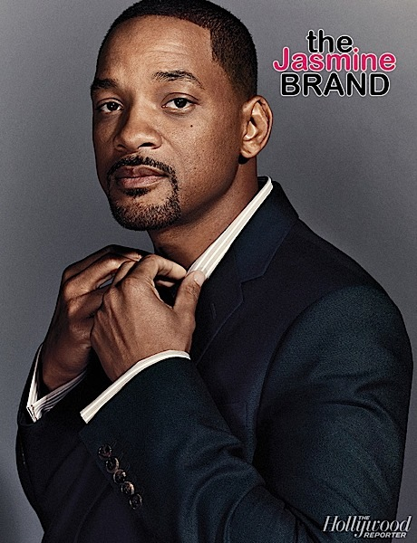 THR_Will_Smith_9872_01_0296_embed