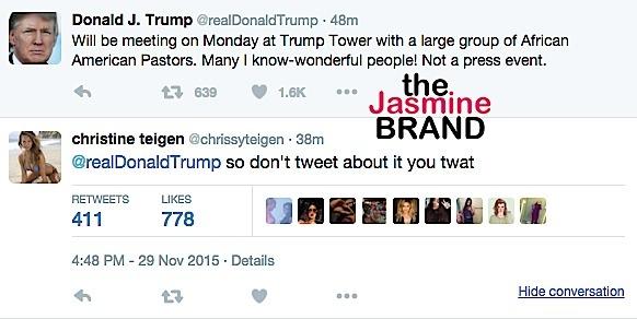 Teigen-Trump-the jasmine brand