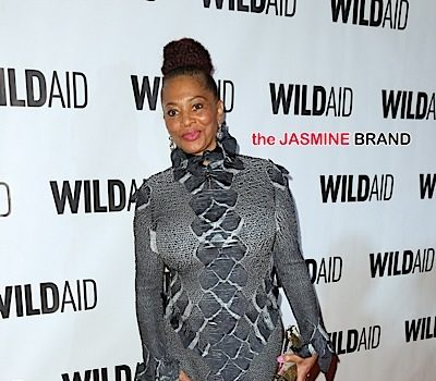 Terry McMillan Inaccurately Criticizes Cardi B, Beyonce & Jay Z for Not Encouraging Voters, Later Deletes Message