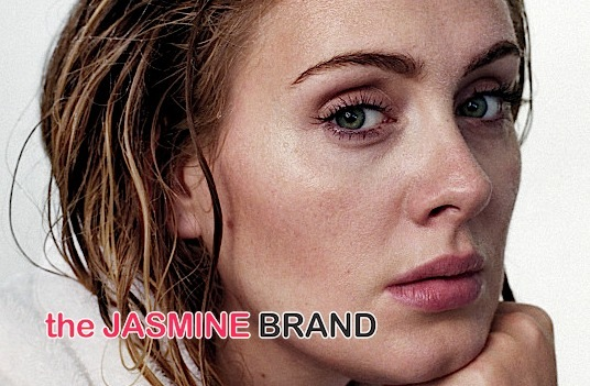adele-rollingstone-the jasmine brand