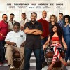 barbershop 3-the jasmine brand