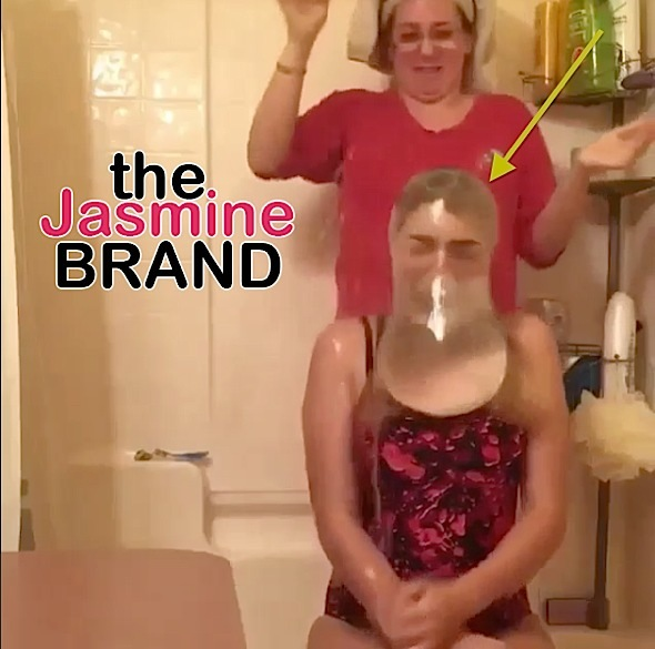 condom challenge-the jasmine brand