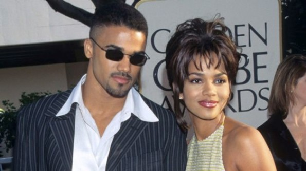-halle-berry-shemar-moore