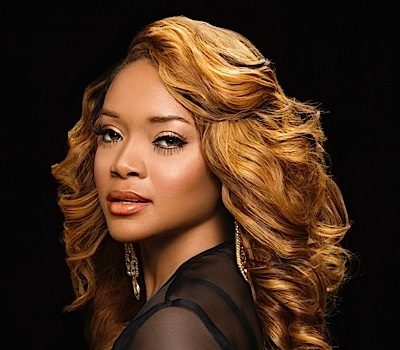 "EXCLUSIVE: Mariah Huq Talks ""Married to Medicine"": May Sue Over Show, Has NOT Received Contract To Return & Breaks Down Over How She Was Treated"