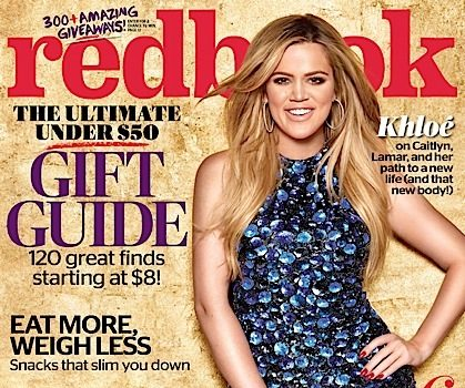 Khloe Kardashian Addresses Plastic Surgery, Lamar Odom & Boyfriend James Harden