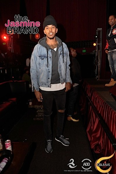 (EXCLUSIVE) NBA's Nick Young Scores Victory in $722k Legal Battle with High School Coach