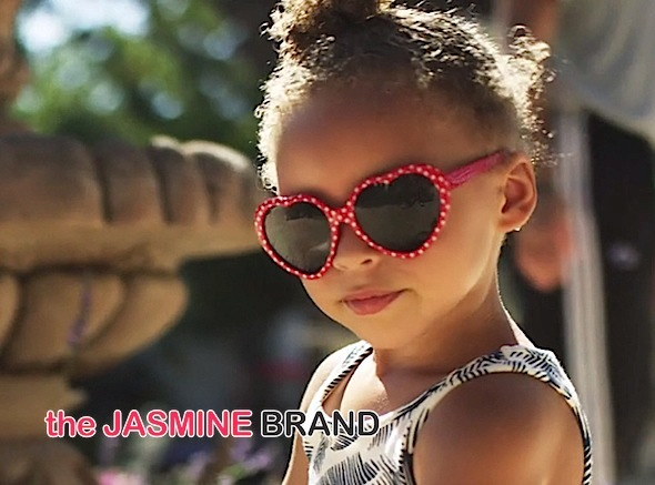riley curry-modeling debut-the jasmine brand