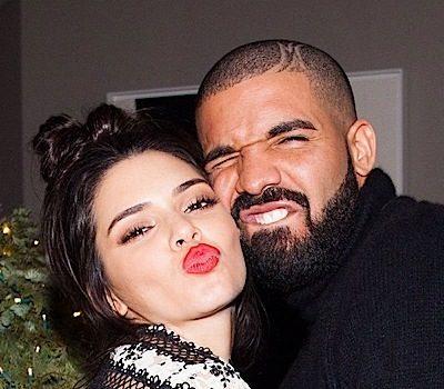 New Photos! Inside Kris Jenner's Holiday Party: J.Lo, Toni Braxton, Drake, Kid Cudi, Tyler the Creator & More