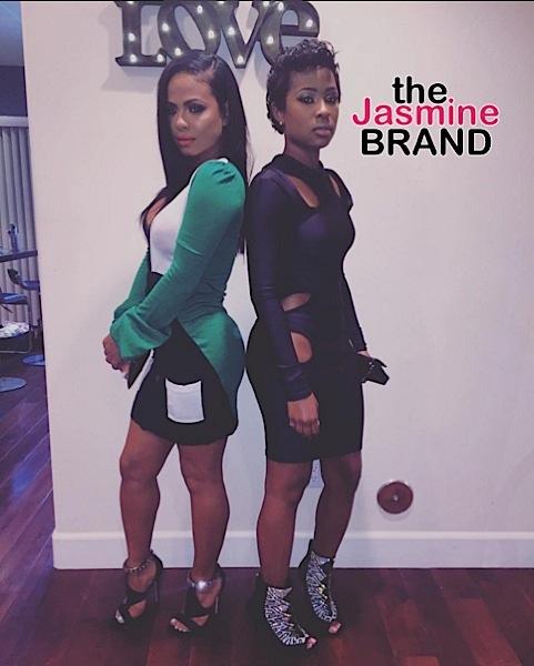 Christina Milian-Dej Loaf-the jasmine brand